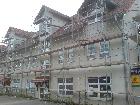 Galerie BVH PossendorfDresden Zum Heidelberg, Kastanienallee_S31.JPG anzeigen.