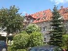 Galerie BVH PossendorfDresden Zum Heidelberg, Kastanienallee_S39.JPG anzeigen.