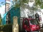 Galerie Casa Concept Gerüst für Sanierung Villa Prager Straße 169, Leipzig ehem. Wetterstation Leipzig_S3.JPG anzeigen.