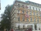 Galerie IMCON BVH Antonienstraße 26, Dachsanierung; 1. Bauabschnitt _P1.JPG anzeigen.