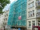 Galerie Kurt-Eisner-Straße 28, Leipzig _P2.JPG anzeigen.