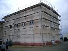 Galerie 2002 KW Lippendorf-Envia Gebäude 9.JPG anzeigen.