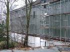 Galerie 2002 VfB Leipzig Sporthalle, Leipzig 4.JPG anzeigen.