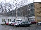 Galerie 2002 VfB Leipzig Sporthalle, Leipzig.JPG anzeigen.