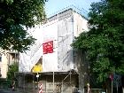 Galerie 2004 Stadtvilla Südvorstadt Leipzig.JPG anzeigen.